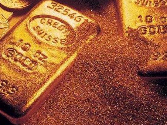 全球货币贬值山雨欲来 大佬建议投资者持黄金避险