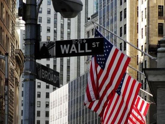 交易员押注美国股市将继续上涨