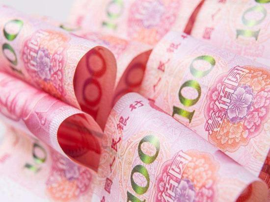 王春英:外债登记管理改革会使借外债的手续更加简化
