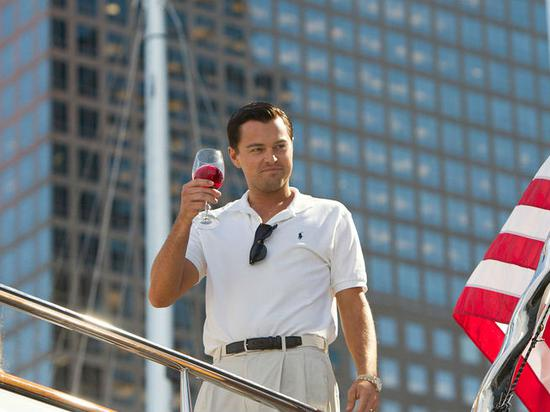 分析师:来自有钱人世界的警示,股市崩溃要来了?