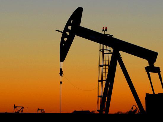 """""""巴克莱:本轮原油涨势或已是强弩之末"""