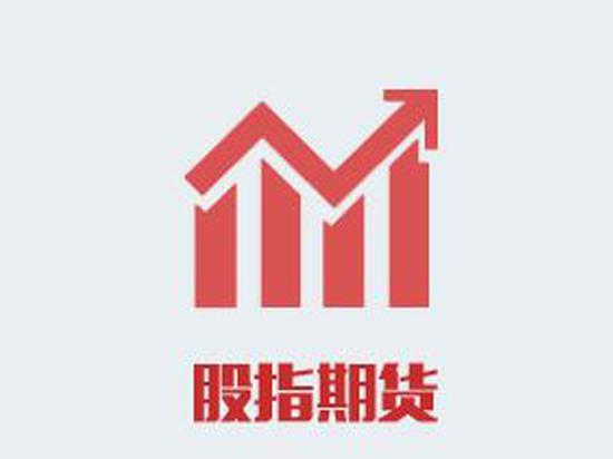 期指松绑催热量化投资 券商资管量化产品发行大增