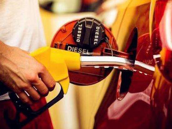 印尼生物柴油政策对后期棕榈油市场的影响