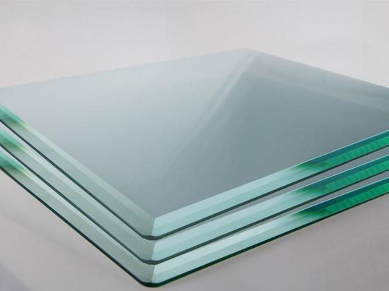 玻璃窄幅整理 区间交易为宜