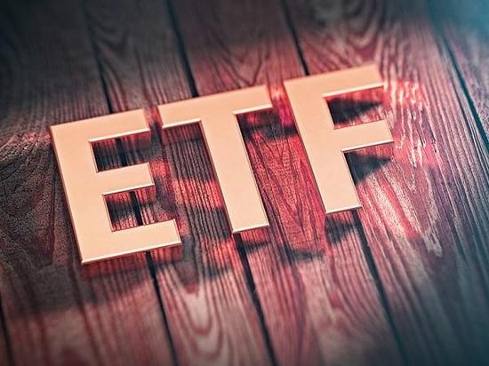 华夏基金李一梅:ETF发展迎来最好时代