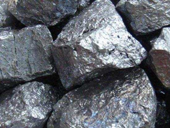 黑色产业链原料端调研:利润空间压缩保持较高开工率