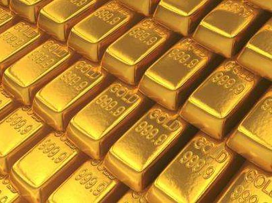 上金所和芝商所将合作推出黄金产品