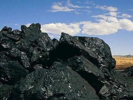 国信期货:9月20日动力煤走低 主产地限产加多