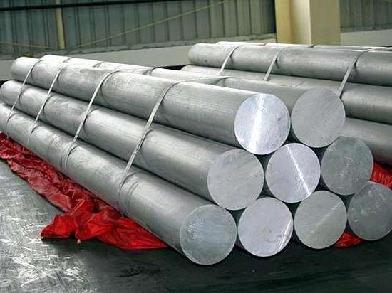 铝价大概率近强远弱 接下来应怎样操作?