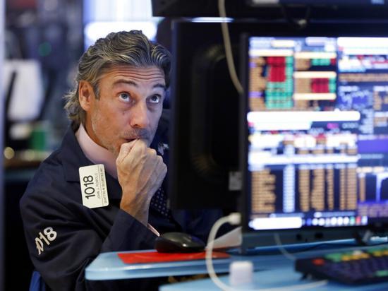 盘前:美股期指上扬 道指期货涨0.88%