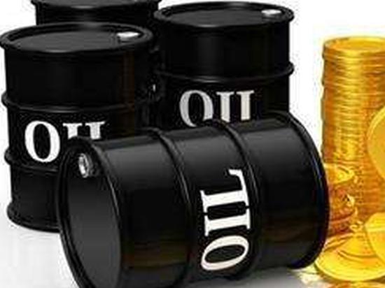 原油存在技术支撑 燃料油空头趋势加速