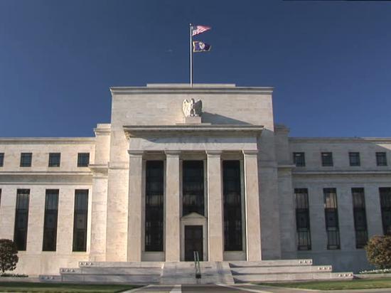 沪指小幅高开 美联储7月会议纪要公布、美股涨幅收窄