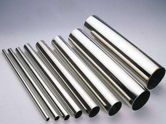 瑞达期货:不锈钢价震荡微涨 预计短线震荡调整
