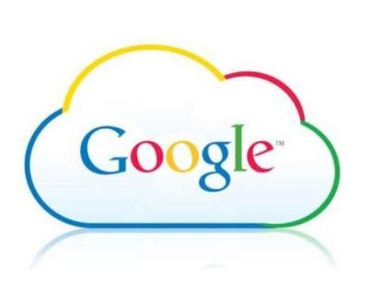 谷歌云业务主管:反垄断调查不会妨碍大规模收购