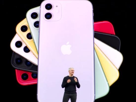 苹果新品发布 哪些亮点值得投资者真正关注?