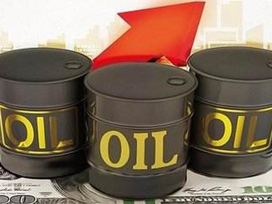 10月18日国内原油期货跌0.82% 伊指责美以沙袭击油轮