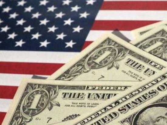 美债收益率转而下跌 纽约联储向银行注入大量资金