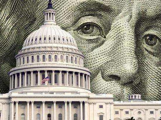 美联储纪要或强化暂停降息预期