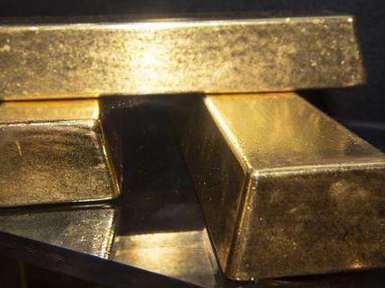 澳造币厂的黄金销售势头迅猛 美国造币厂需求低迷