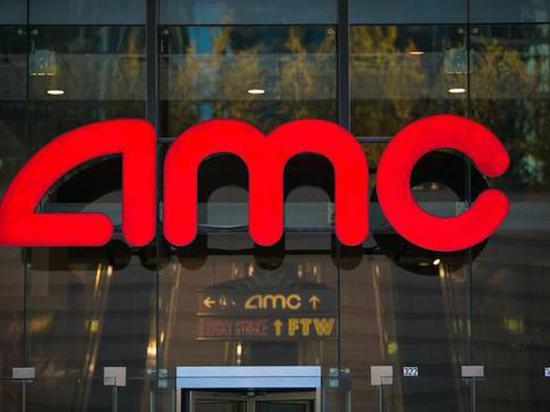 AMC院线通过电影点播进入流媒体领域