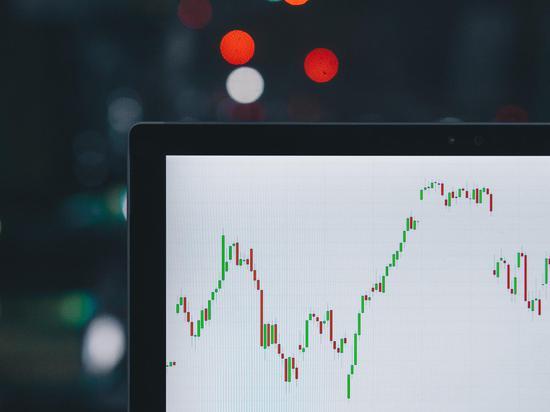 RBC环球资产管理公司:为什么公司领导者应该关心ESG