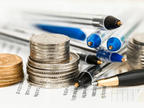 铜,铁,铝土矿面临的ESG挑战