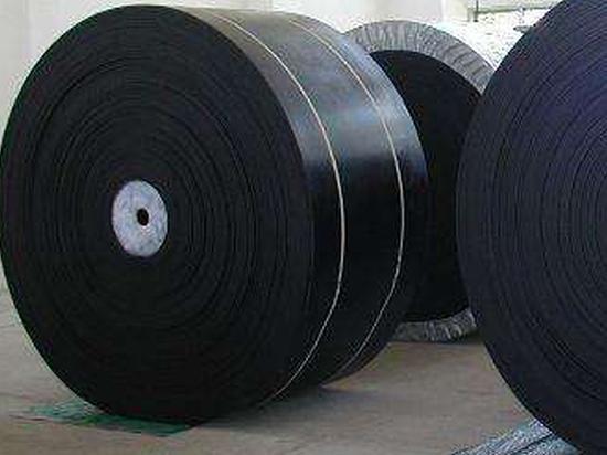 瑞达期货:橡胶增仓增量 期价收涨