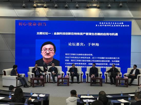 「7利高娱乐场」通辽市30万辆电动自行车实行实名制管理