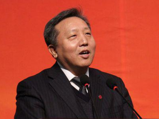"""肯博88国际,新京报评女子""""被死亡""""三年:仅恢复户籍不够"""