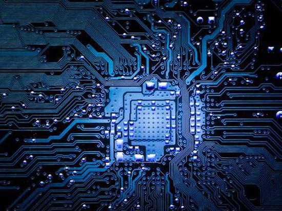 希捷和英特尔哪支周期性科技股更有希望反弹?