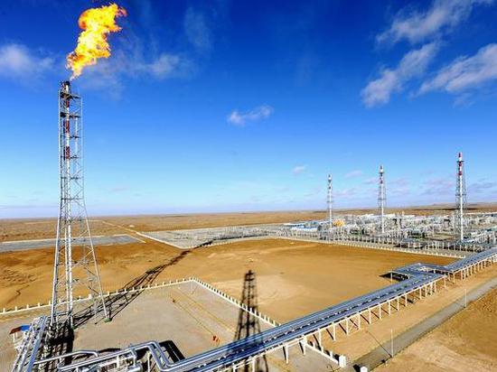 芝商所与Kpler合作扩大天然气期货和期权交易