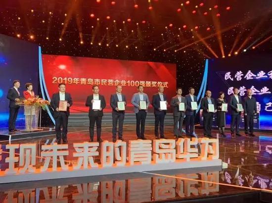澳门银河yh体育下载链接-北京大兴国际机场高速路正路面铺设 明年6月完工