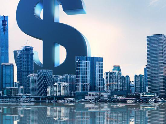 华信证券涉多项违规 被罚款120万并撤销业务许可