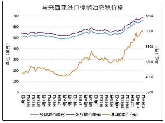 父亲在棋牌室赌博欠账·北京副市长殷勇:企业有困难可打12345 接诉即办
