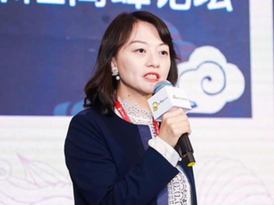 赵萍:行业新格局 险企如何打造健康险增长极?