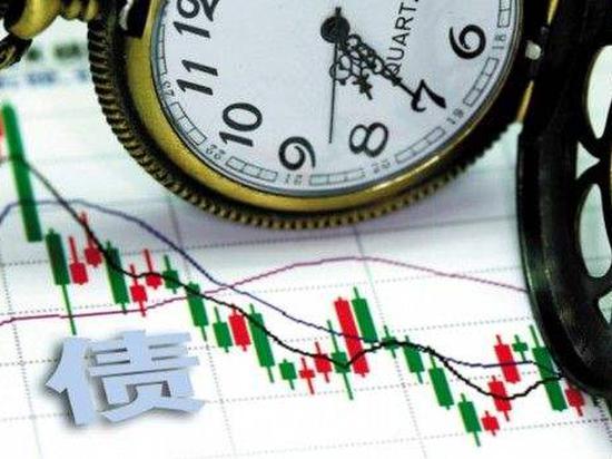 国轩转债涨逾70% 正股国轩高科涨停