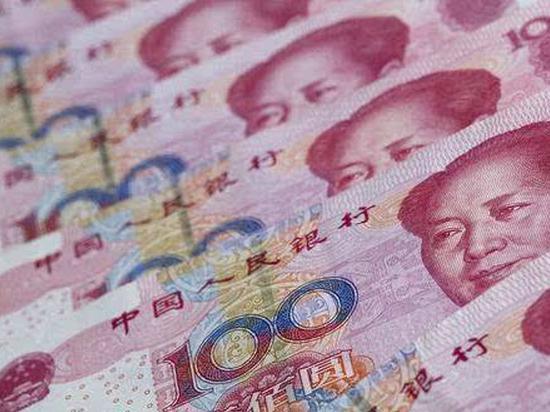 货币市场利率上行 债市成交延续增长趋势