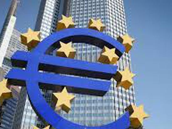 欧洲央行决策者据称将讨论发行央行数字货币的前景
