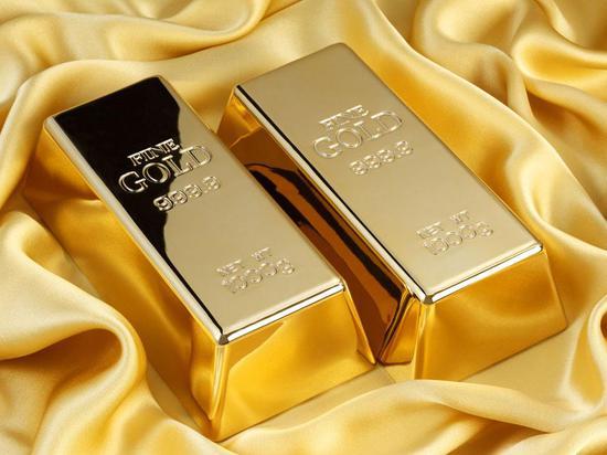 无论选举结果如何 黄金价格将继续攀升?