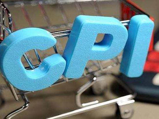 东方金诚:4月工业品价格继续冲高 但PPI向CPI传导效应仍不明显