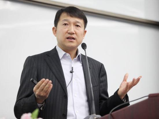 中欧基金窦玉明对话曹名长周蔚文王培:2020投资策略