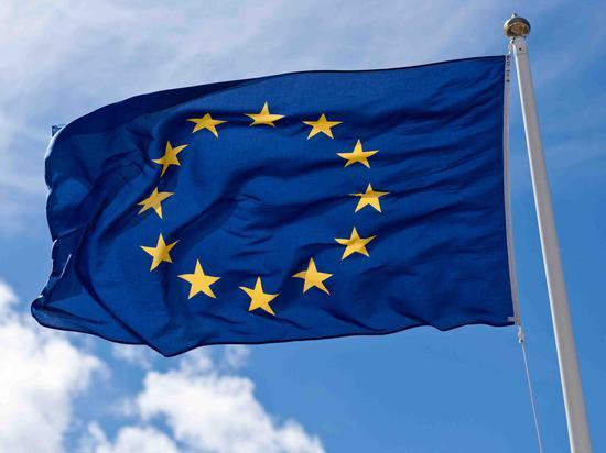 欧盟将在财政监控中增加对气候结果的审查
