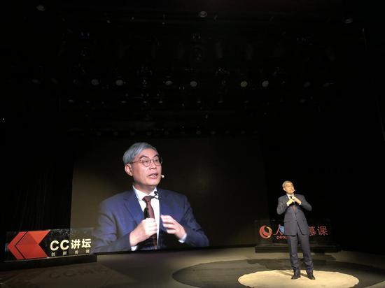 http://www.reviewcode.cn/chanpinsheji/113909.html