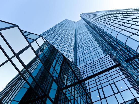 联交所ESG指引修订:ESG目标制定全攻略