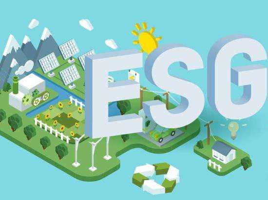 捕鱼app-如何建立以ESG为基础的银行授信机制?