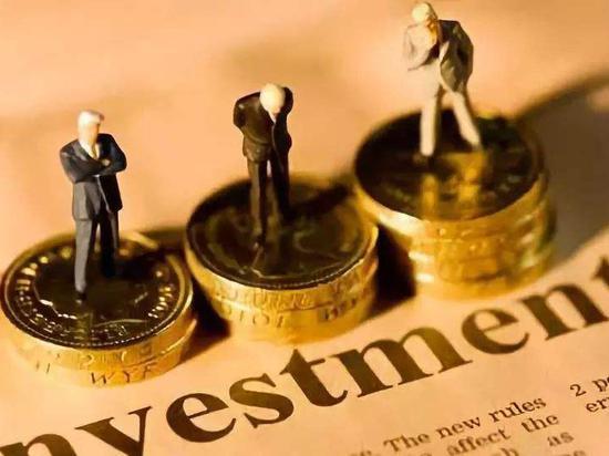 中国基金业协会:外资机构将ESG深化融入投资流程