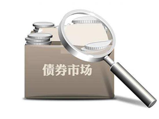 招商宏观:1月境外机构买债数据说明了什么?