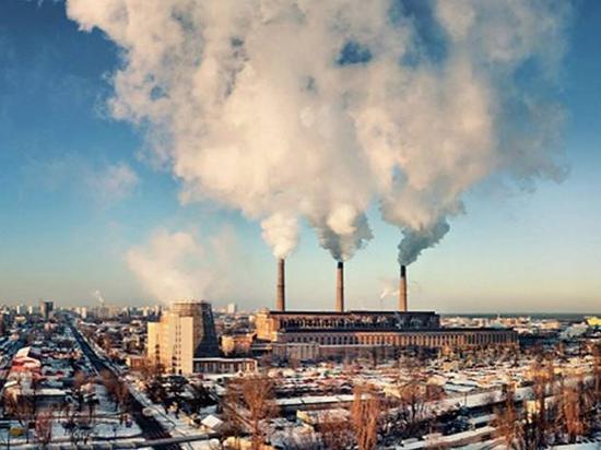 惠誉评级:气候政策差距构成监管风险