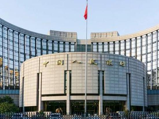 央行一周6度发声:疫情对中国经济影响是短期且有限的