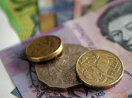 澳元多头要小心!公共安全冲击经济 澳洲联储即将放出QE大招?
